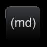 Markdown Preview 插件