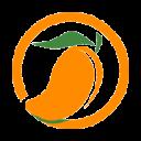 Mango 插件