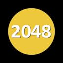 2048-免费