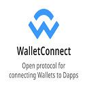 WalletConnect CX — Dapps open potocol