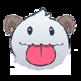 Riot API Assistant 插件