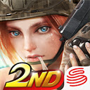 Rules of Survival Game 插件