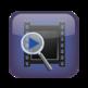 Movie Search 插件