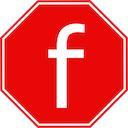 Tracebook: Facebook Ad Blocker