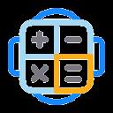 Calculator Sieutinh.com
