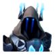 Fortnite Ice King Search 插件