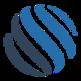 docMgt Workflow Monitor 插件