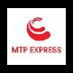 MTPEXPRESS 插件