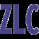 Zenhub Label Counter 插件