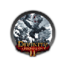 Divinity 2 Original Sin: Wiki Skill Popup