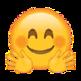 Emoji List 插件