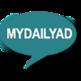 MyDailyAd.com 4.1