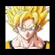 DragonBall All Series Online Retro Game 插件