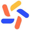 Generate Google Task Mate Referral Code 插件