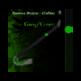 Crollbar (Wide Grey/Green Version)