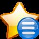 Bookmarks HotList 插件