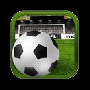 Flick Football 插件