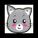 Hello Cat 插件