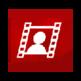 IMDb hodnotenie do ČSFD