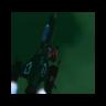 Spacecraft II 插件