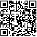Action to generate qr code of current page