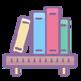书籍查询下载