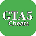 gta 5 money hack app 2021 v2 money cheat 插件