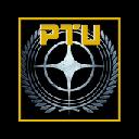 SC PTU Follow 插件
