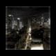 Night Time In New York City - 纽约夜色主题