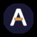 AutoDS eBay Manual Dropshipping 插件