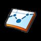 Google Analytics Debugger 插件