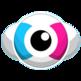 TV Programa - TVinfo.lt