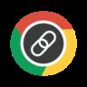 Customizable Chrome Navigation Menu 插件
