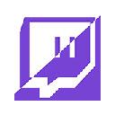 Twitch Profiles 插件