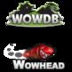 WowDB to Wowhead 插件