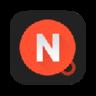 NewsHub 插件