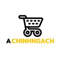 Công cụ đặt hàng Achinhngach.com