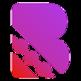 CSS Brio 插件