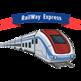 RailWay Express 插件