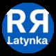 Ukrajinsjka Latynka   Українська латинка