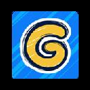 Gartic io Oyunu Oyna 插件
