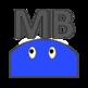 MetaBro 插件