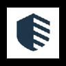 Guardium Documentation Extension 插件