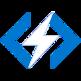 Github to Stackblitz 插件
