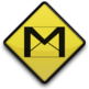 Attachment Icons for Gmail™