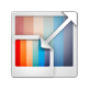 Gmail Inline Image Fit 插件
