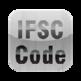 Bank IFSC Code by-Shantanu 插件