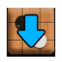 Go4Go Downloader - LOGO