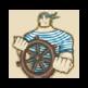 ImageSkipper 插件