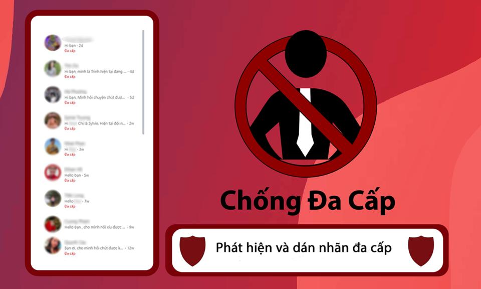 ChongDaCap